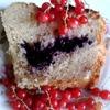 ciasto drożdżowe z jeżynami