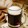 Domowy kwas chlebowy z Cykoriadą