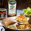 Kotlety jajeczno-jaglane (porcje) – pomysł na niebanalny obiad!