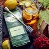 Jesienna kompozycja herbaciana Masala chai