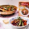 Kaszotto gryczane z botwinką, kurczakiem, marchewką i ziołami