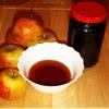 Galaretka z jabłek