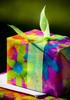 Najlepsze pomysły na świąteczne prezenty